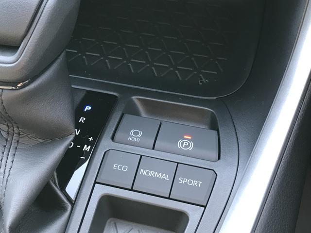 X 新品アルパイン9型ナビ地デジ バックカメラ ETC 新車未登録 AC100V クリアランスソナー サンルーフ ルーフレール セーフティセンス 衝突軽減 レーンキープ レーダークルコン スマートキー(35枚目)