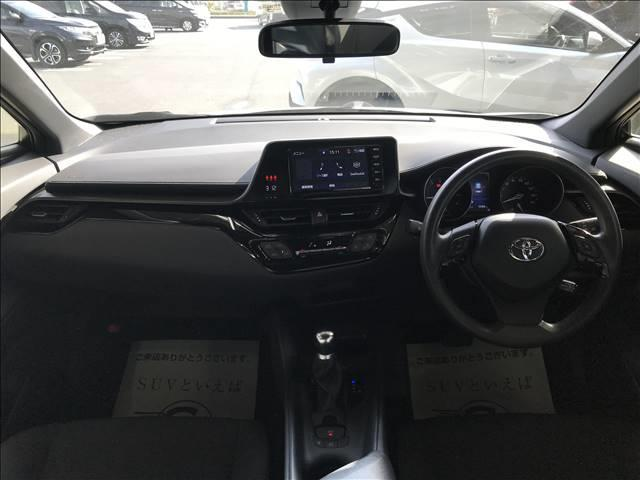 S-T 純正ナビ地デジ 衝突軽減 バックカメラ セーフティセンス レーダークルコン レーンキープ ETC Bluetooth オートハイビーム LEDヘッドライト(3枚目)