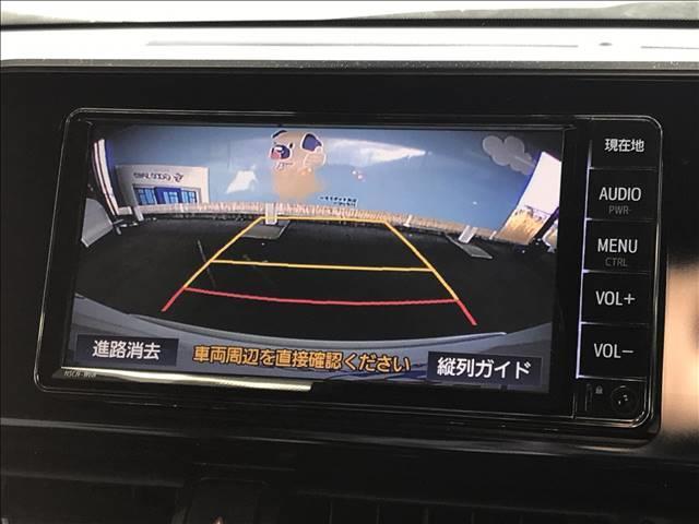 S-T 純正ナビ地デジ 衝突軽減 バックカメラ セーフティセンス レーダークルコン レーンキープ ETC Bluetooth オートハイビーム LEDヘッドライト(4枚目)
