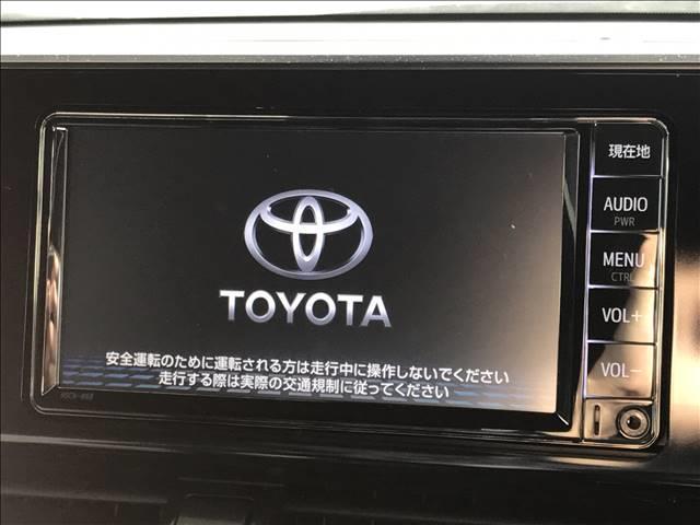S-T 純正ナビ地デジ 衝突軽減 バックカメラ セーフティセンス レーダークルコン レーンキープ ETC Bluetooth オートハイビーム LEDヘッドライト(7枚目)