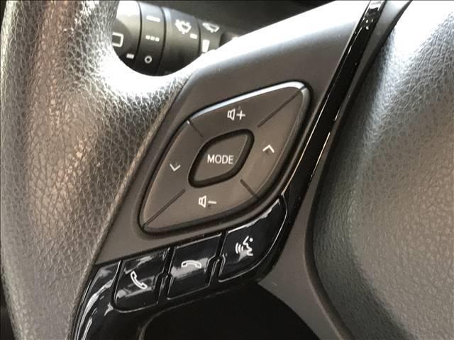 S-T 純正ナビ地デジ 衝突軽減 バックカメラ セーフティセンス レーダークルコン レーンキープ ETC Bluetooth オートハイビーム LEDヘッドライト(11枚目)