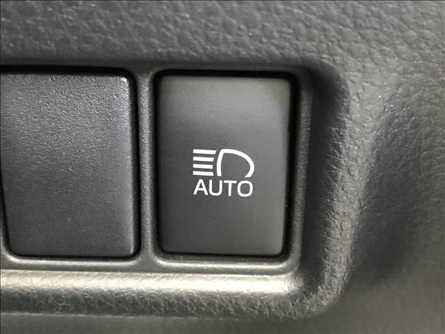 S-T 純正ナビ地デジ 衝突軽減 バックカメラ セーフティセンス レーダークルコン レーンキープ ETC Bluetooth オートハイビーム LEDヘッドライト(13枚目)