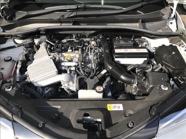 S-T 純正ナビ地デジ 衝突軽減 バックカメラ セーフティセンス レーダークルコン レーンキープ ETC Bluetooth オートハイビーム LEDヘッドライト(18枚目)