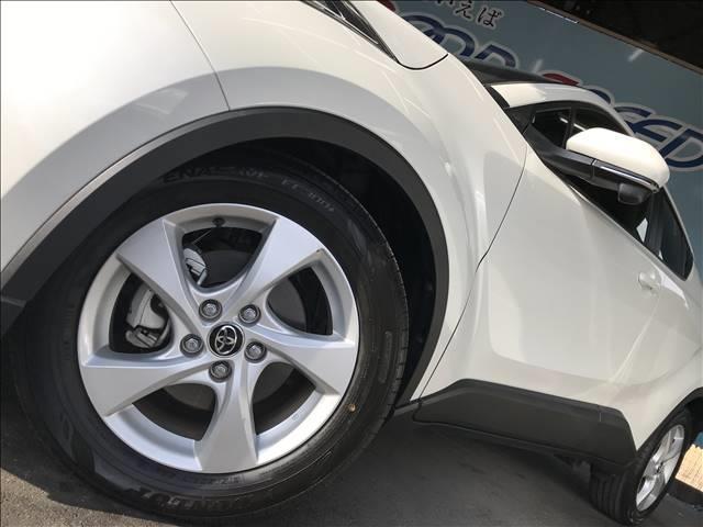 S-T 純正ナビ地デジ 衝突軽減 バックカメラ セーフティセンス レーダークルコン レーンキープ ETC Bluetooth オートハイビーム LEDヘッドライト(19枚目)
