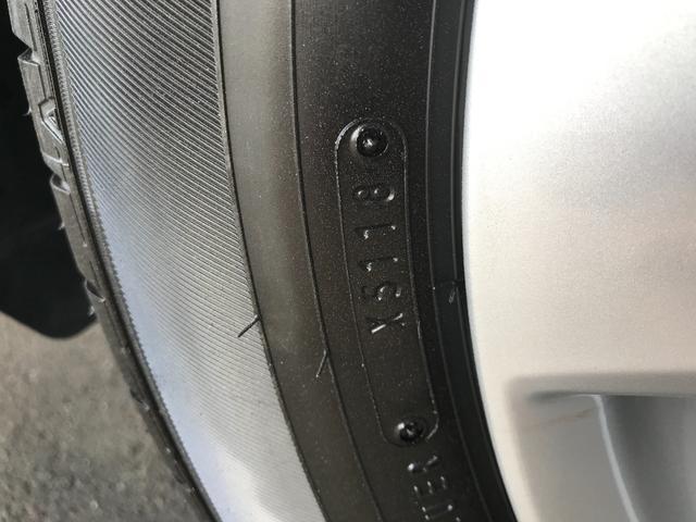 S-T 純正ナビ地デジ 衝突軽減 バックカメラ セーフティセンス レーダークルコン レーンキープ ETC Bluetooth オートハイビーム LEDヘッドライト(27枚目)