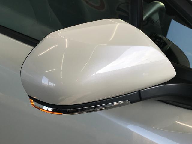 S-T 純正ナビ地デジ 衝突軽減 バックカメラ セーフティセンス レーダークルコン レーンキープ ETC Bluetooth オートハイビーム LEDヘッドライト(28枚目)