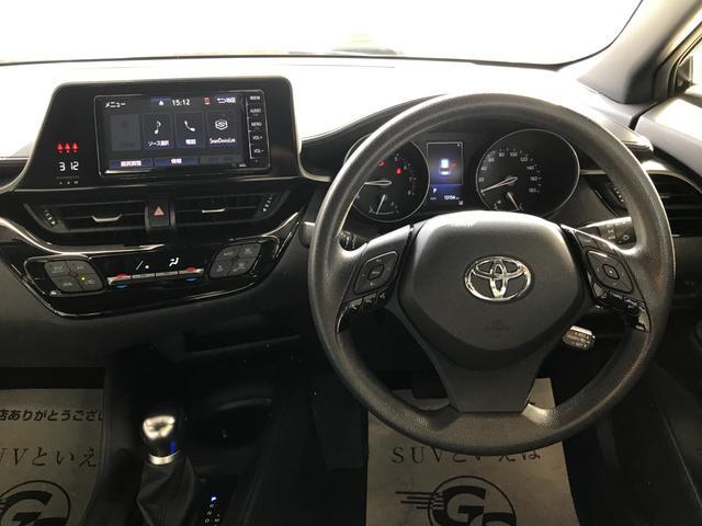 S-T 純正ナビ地デジ 衝突軽減 バックカメラ セーフティセンス レーダークルコン レーンキープ ETC Bluetooth オートハイビーム LEDヘッドライト(33枚目)