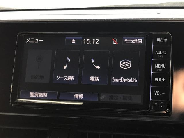 S-T 純正ナビ地デジ 衝突軽減 バックカメラ セーフティセンス レーダークルコン レーンキープ ETC Bluetooth オートハイビーム LEDヘッドライト(35枚目)