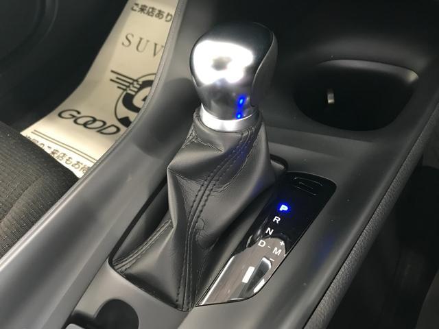 S-T 純正ナビ地デジ 衝突軽減 バックカメラ セーフティセンス レーダークルコン レーンキープ ETC Bluetooth オートハイビーム LEDヘッドライト(38枚目)