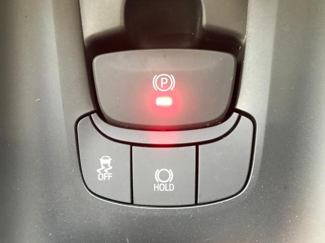 S-T 純正ナビ地デジ 衝突軽減 バックカメラ セーフティセンス レーダークルコン レーンキープ ETC Bluetooth オートハイビーム LEDヘッドライト(39枚目)
