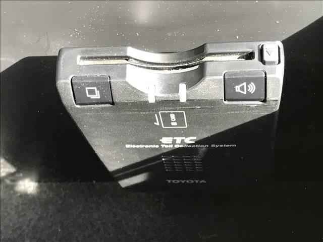240S 純正ナビ地デジ バックカメラ キセノン ETC ヘッドライトレベライザー 横滑り防止 DAC スマートキー(8枚目)