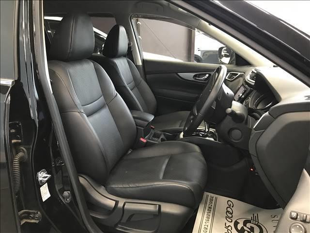 20X エマージェンシーブレーキ パッケージ SDナビ地デジ 衝突軽減 レーンキープ クリアランスソナー ルーフレール シートヒーター バックカメラ ETC LEDヘッドライト カプロンシート(5枚目)