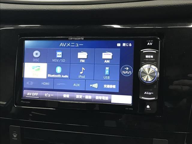 20X エマージェンシーブレーキ パッケージ SDナビ地デジ 衝突軽減 レーンキープ クリアランスソナー ルーフレール シートヒーター バックカメラ ETC LEDヘッドライト カプロンシート(7枚目)
