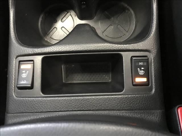 20X エマージェンシーブレーキ パッケージ SDナビ地デジ 衝突軽減 レーンキープ クリアランスソナー ルーフレール シートヒーター バックカメラ ETC LEDヘッドライト カプロンシート(8枚目)