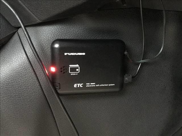 20X エマージェンシーブレーキ パッケージ SDナビ地デジ 衝突軽減 レーンキープ クリアランスソナー ルーフレール シートヒーター バックカメラ ETC LEDヘッドライト カプロンシート(10枚目)