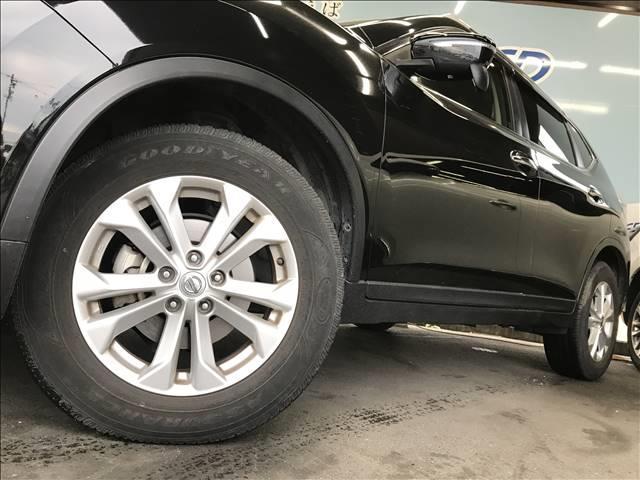 20X エマージェンシーブレーキ パッケージ SDナビ地デジ 衝突軽減 レーンキープ クリアランスソナー ルーフレール シートヒーター バックカメラ ETC LEDヘッドライト カプロンシート(19枚目)