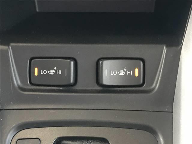 ベースグレード SDナビ地デジ 衝突軽減 シートヒーター レーダークルコン レーンキープ バックカメラ ETC LEDヘッドライト ダウンヒルアシスト(8枚目)