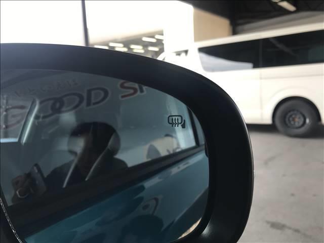 ベースグレード SDナビ地デジ 衝突軽減 シートヒーター レーダークルコン レーンキープ バックカメラ ETC LEDヘッドライト ダウンヒルアシスト(10枚目)