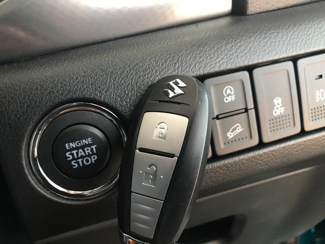 ベースグレード SDナビ地デジ 衝突軽減 シートヒーター レーダークルコン レーンキープ バックカメラ ETC LEDヘッドライト ダウンヒルアシスト(31枚目)