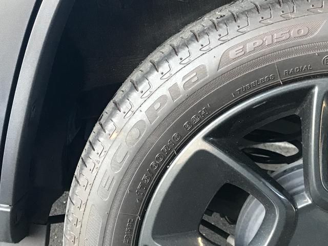 ハイブリッドMZ 衝突軽減 レーンキープ クルコン LEDヘッドライト シートヒーター パドルシフト コーナーセンサー(26枚目)