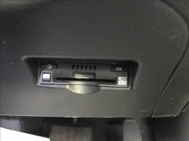 G 純正9型ナビ モデリスタエアロ 衝突軽減 BSM バックカメラ ETC2.0 レーダークルコン Bluetooth(12枚目)