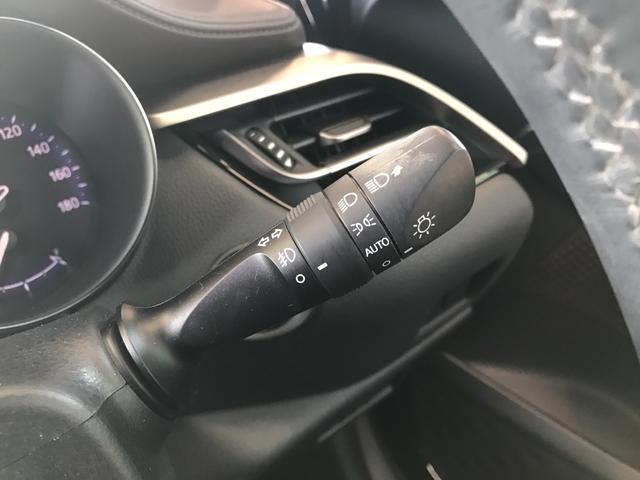 G 純正9型ナビ モデリスタエアロ 衝突軽減 BSM バックカメラ ETC2.0 レーダークルコン Bluetooth(32枚目)