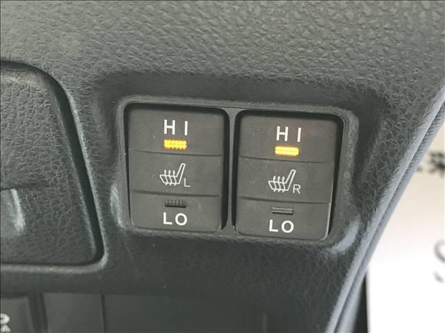 ハイブリッドZS 煌 純正9型ナビ 両側パワスラ 衝突軽減 バックカメラ ETC リアオートエアコン レーンキープ LEDヘッドライト(10枚目)
