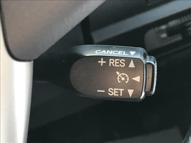 ハイブリッドZS 煌 純正9型ナビ 両側パワスラ 衝突軽減 バックカメラ ETC リアオートエアコン レーンキープ LEDヘッドライト(11枚目)