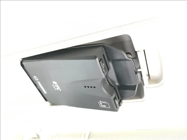 XD プロアクティブ 純正ナビ地デジ ディーゼル 衝突軽減 レーダークルコン コーナーセンサー サイド/バックカメラ(12枚目)