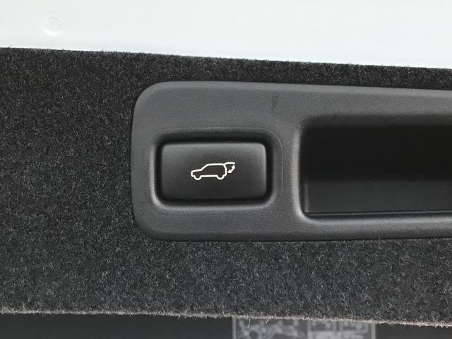 XD プロアクティブ 純正ナビ地デジ ディーゼル 衝突軽減 レーダークルコン コーナーセンサー サイド/バックカメラ(32枚目)