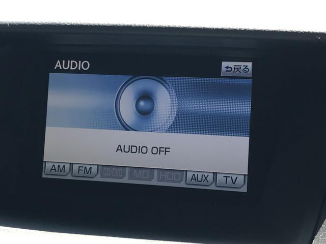 XD プロアクティブ 純正ナビ地デジ ディーゼル 衝突軽減 レーダークルコン コーナーセンサー サイド/バックカメラ(36枚目)