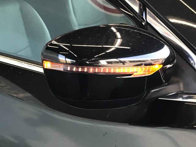 20X エクストリーマーX 純正ナビ地デジ 衝突軽減 クルコン バックカメラ ETC ルーフレール 電動トランク LEDライト(23枚目)