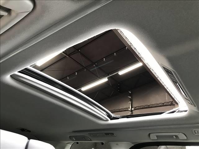 2.5S Cパッケージ 新車未登録 サンルーフ デジタルインナーミラー 両側パワスラ 電動トランク 3眼LED レーダークルコン  バックカメラ ブラインドスポットモニター レーンキープ セーフティS(10枚目)