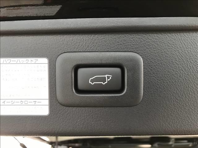 2.5S Cパッケージ 新車未登録 サンルーフ デジタルインナーミラー 両側パワスラ 電動トランク 3眼LED レーダークルコン  バックカメラ ブラインドスポットモニター レーンキープ セーフティS(11枚目)