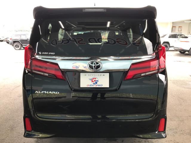 2.5S Cパッケージ 新車未登録 サンルーフ デジタルインナーミラー 両側パワスラ 電動トランク 3眼LED レーダークルコン  バックカメラ ブラインドスポットモニター レーンキープ セーフティS(29枚目)