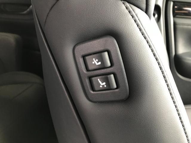 2.5S Cパッケージ 新車未登録 サンルーフ デジタルインナーミラー 両側パワスラ 電動トランク 3眼LED レーダークルコン  バックカメラ ブラインドスポットモニター レーンキープ セーフティS(34枚目)