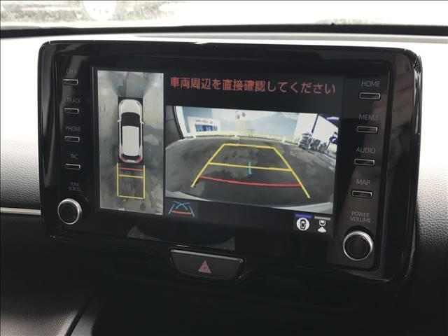 Z 新車未登録 ステアリングヒーター ブラインドスポット パノラミックビュー  シートヒーター USBコンセント(4枚目)