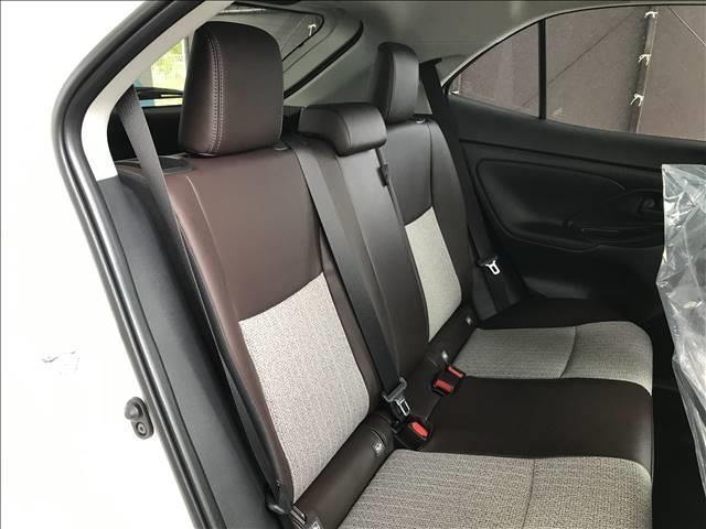 Z 新車未登録 ステアリングヒーター ブラインドスポット パノラミックビュー  シートヒーター USBコンセント(6枚目)