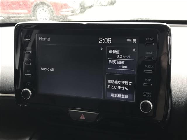 Z 新車未登録 ステアリングヒーター ブラインドスポット パノラミックビュー  シートヒーター USBコンセント(7枚目)