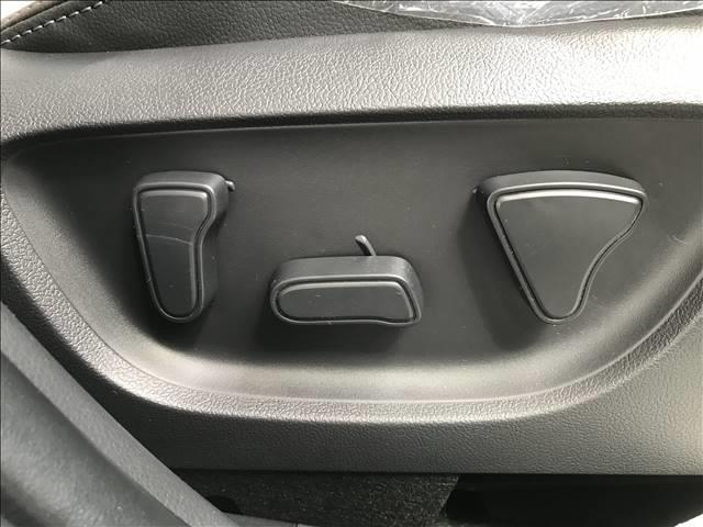 Z 新車未登録 ステアリングヒーター ブラインドスポット パノラミックビュー  シートヒーター USBコンセント(11枚目)