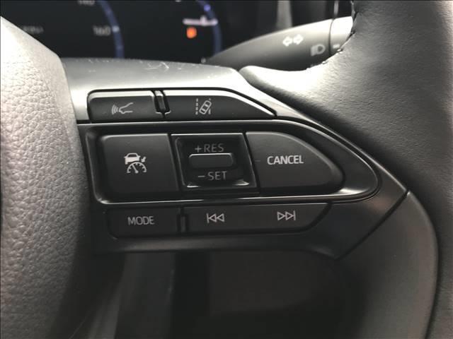 Z 新車未登録 ステアリングヒーター ブラインドスポット パノラミックビュー  シートヒーター USBコンセント(12枚目)
