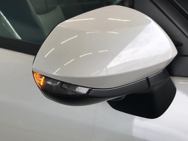 Z 新車未登録 ステアリングヒーター ブラインドスポット パノラミックビュー  シートヒーター USBコンセント(22枚目)