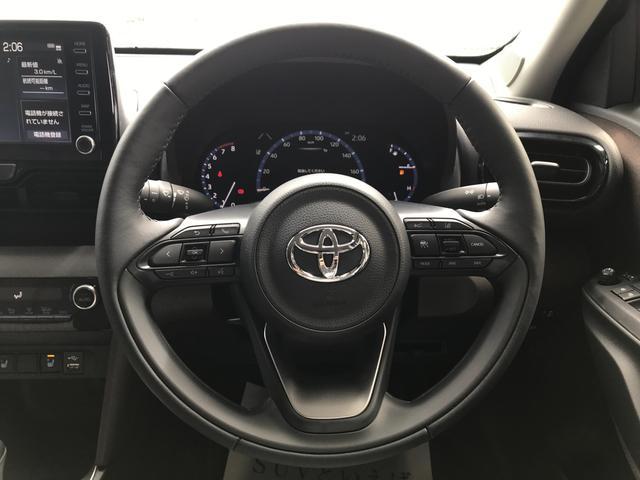 Z 新車未登録 ステアリングヒーター ブラインドスポット パノラミックビュー  シートヒーター USBコンセント(33枚目)