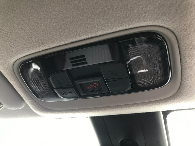 Z 新車未登録 ステアリングヒーター ブラインドスポット パノラミックビュー  シートヒーター USBコンセント(35枚目)