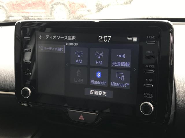 Z 新車未登録 ステアリングヒーター ブラインドスポット パノラミックビュー  シートヒーター USBコンセント(36枚目)