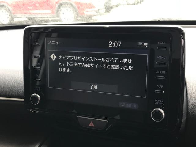Z 新車未登録 ステアリングヒーター ブラインドスポット パノラミックビュー  シートヒーター USBコンセント(37枚目)