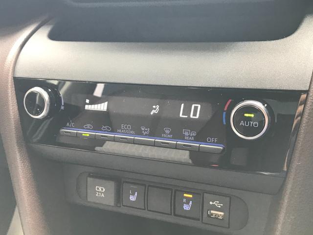 Z 新車未登録 ステアリングヒーター ブラインドスポット パノラミックビュー  シートヒーター USBコンセント(38枚目)