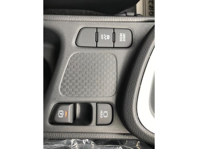 Z 新車未登録 ステアリングヒーター ブラインドスポット パノラミックビュー  シートヒーター USBコンセント(40枚目)