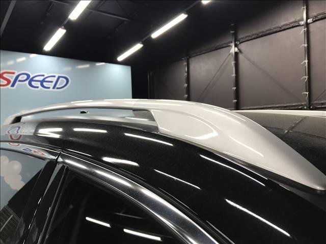 オーテック iパッケージ 純正9型ナビ プロパイ レーダークルコン アラビュー 電動トランク シートヒーター ETC Dインナーミラー(12枚目)