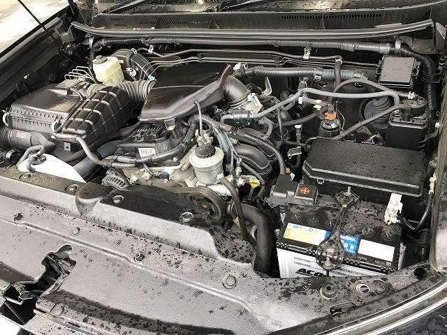 TX アルジェントクロス フルセグSDナビ バックカメラ サンルーフ ビルトインETC 専用アルミ 専用ルーフレール 専用シート LEDヘッドライト 7人乗り クルコン 特別仕様車(18枚目)
